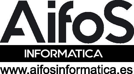 Aifos Informatica